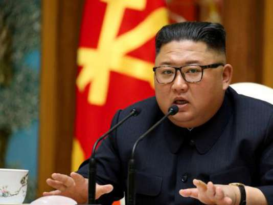 Kim Jong-un habría fallecido, según un medio menor de Hong Kong