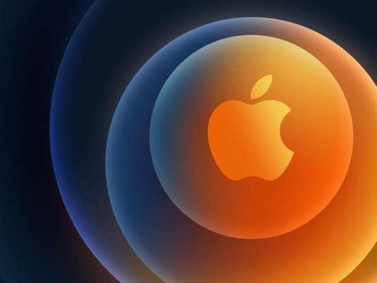 Apple presenta cuatro versiones del iPhone 12: Revisa precios y características