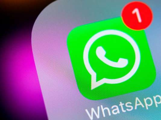 WhatsApp: Actualización permitirá elegir un fondo de pantalla diferente para cada chat