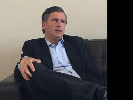 Diputado Sabag sobre ley de presupuesto: 'Gobierno debe atender las demandas  de todas las regiones y no solo las de Santiago'