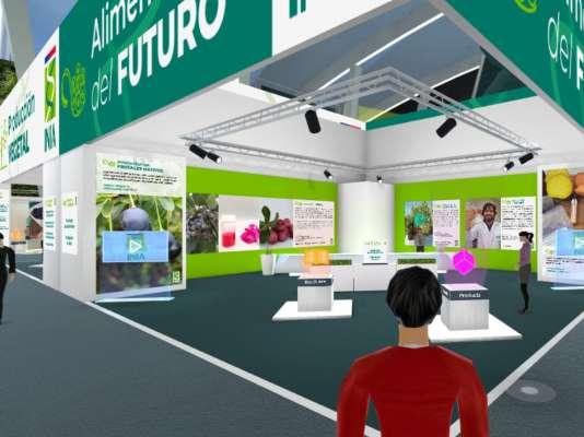 Inauguración Expo INIA 2020: Ministro Walker destacó  el aporte de INIA en la adaptación de cultivos a la realidad agroclimática del país