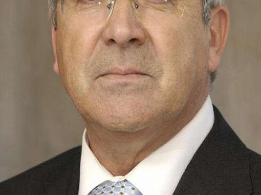 Javier Ávila suma apoyos para ser la carta de Chile Vamos a la gobernación regional de Ñuble
